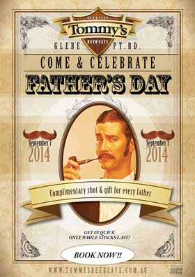 2014_fathers_events