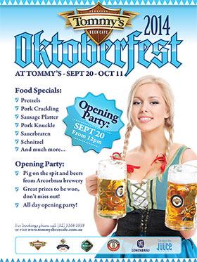 Oktoberfest_Poster_2014b